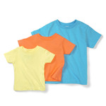 Infant Cotton T-Shirt