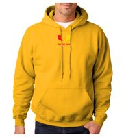 Adult Heavy BlendTM Hooded Sweatshirt Thumbnail